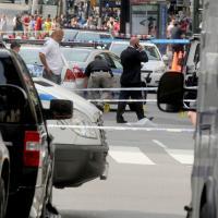 Nouvelle-Orléans : une fusillade fait 19 blessés