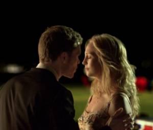 Une scène satisfaisante pour les fans dans le final de la saison 4 de Vampire Diaries