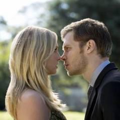 The Vampire Diaries saison 4 : le couple Klaus/Caroline ne va pas disparaître (SPOILER)
