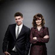 Bones saison 9, Glee saison 5, Revolution saison 2 : les séries de FOX et NBC déménagent en 2013/2014