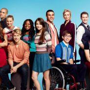 Glee : après Lea Michele et Cory Monteith, un autre couple chez les acteurs