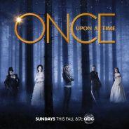 Once Upon a Time saison 2 : nouveau méchant et virée en bateau dans le final (SPOILER)