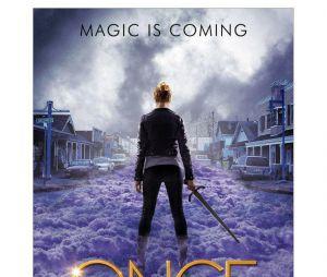 Once Upon a Time saison 3 arrivera en septembre sur ABC aux Etats-Unis