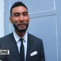 Trace Urban Music Awards 2013 : La Fouine grand gagnant de la soirée
