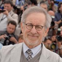 Steven Spielberg : Cannes 2013 ? Il a payé son séjour
