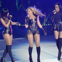 Beyoncé : Kelly Rowland jalouse, balance tout dans son nouveau single