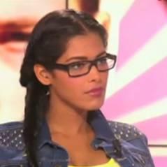 Ayem Nour VS Matthieu Delormeau : Thierry Moreau s'en mêle, énorme clash sur Twitter