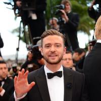 Justin Timberlake et Jessica Biel : palme du couple le plus glamour de Cannes 2013