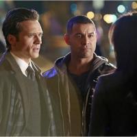 Castle saison 6 : des rôles plus importants pour Ryan et Esposito ? (SPOILER)