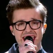 "The Voice 2013 : Olympe ""vrai"" gagnant ? Le talent de Jenifer a déjà un album en route"