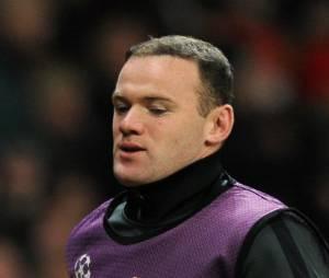 Wayne Rooney a annoncé la bonne nouvelle sur Twitter