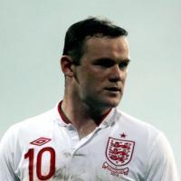 Wayne Rooney (Manchester United) papa pour la deuxième fois : son plus beau doublé