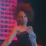 Nancy Logan (Star Academy 2013) : All She Wants, le clip sexy avec Laza Morgan