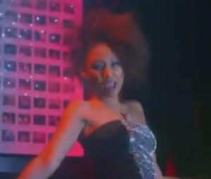 Nancy est de retour avec le clip de All She Wants