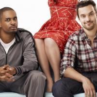New Girl saison 3 : Damon Wayans Jr de retour ? Jack Johnson en rêve (SPOILER)