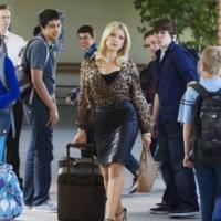Bad Teacher adapté en série : une saison 1 sans Cameron Diaz mais avec Ari Graynor