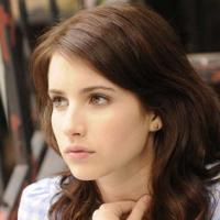 American Horror Story saison 3 : Emma Roberts rejoint le casting...et son boyfriend (SPOILER)
