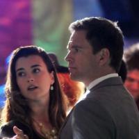 """NCIS saison 11 : """"Tony et Ziva cherchent comment aller plus loin"""" (SPOILER)"""