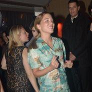 Irina Shayk à moitié nue, Léa Seydoux en chemise hawaïenne... : les tops et flops fashion de la semaine à Cannes 2013