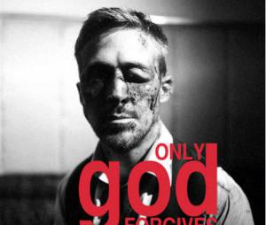 Only God Forgives, coup de poing raté de Cannes 2013
