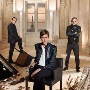 Mafiosa saison 5, Borgia saison 3 : clap de fin pour les séries de Canal+ en 2014 (SPOILER)