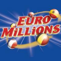 Euromillions - le cocu de l'année : 132 millions dès sa première tentative