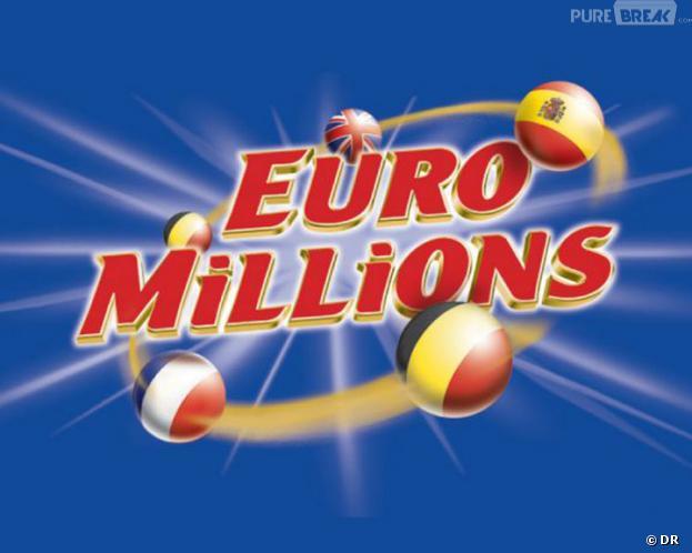 L'Euromillions fait des heureux