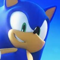 Sonic Lost World : trailer et images, quand l'hérisson de SEGA rencontre Mario Galaxy