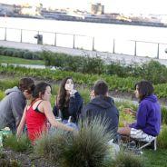 Alcool et drogues : les jeunes français sont les plus accros d'Europe