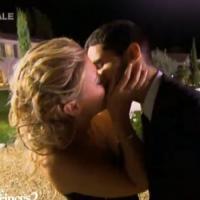 """Nelly et Mehdi : couple SANS surprise de La Belle et ses princes 2, le beau a """"n*qué tout le monde"""" !"""
