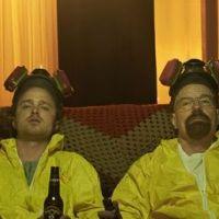 """Breaking Bad saison 6 : une """"fin parfaite"""" et sans surprise d'après Vince Gilligan (SPOILER)"""