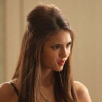 The Vampire Diaries saison 5 : Katherine sera toujours aussi méchante (SPOILER)