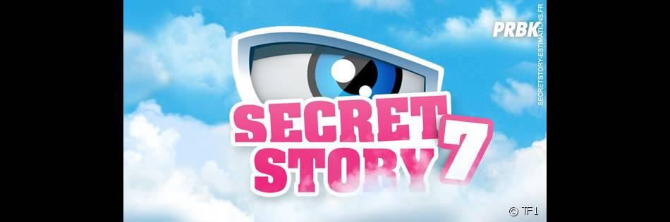 Carlos évincé pour avoir dévoilé sa participation à Secret Story 7 ?