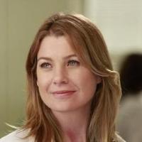 Grey's Anatomy : Ellen Pompeo déteste les séries... médicales