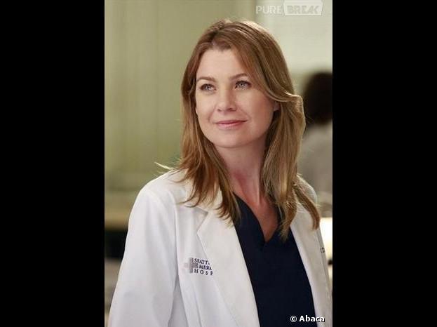 Ellen Pompeo de Grey's Anatomy avoue détester les séries médicales
