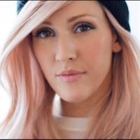 Ellie Goulding, Jessie J, Portugal. The Man... Playlist #9 : dans les oreilles de la rédac cette semaine