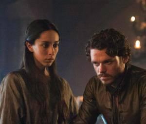 Les Stark sont (presque) tous morts dans Game of Thrones