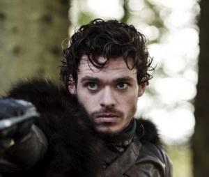 Robb est mort dans le dernier épisode de Game of Thrones