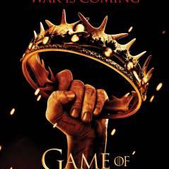 Game of Thrones saison 3 : morts tragiques dans l'épisode 9 (SPOILER)