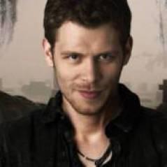 The Originals : une actrice de Vampire Diaries devient scénariste