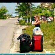 """Les Marseillais à Cancun : Antonin n'a plus le droit de """"toucher des culs"""" (résumé)"""
