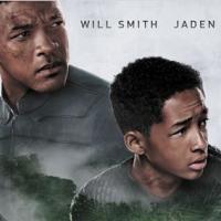 """Will Smith complètement mégalo : """"je crains que Jaden se sente minable, incapable d'égaler ma réussite"""""""