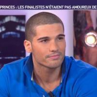 """Medhi (La Belle et ses princes 2) : """"Je suis toujours en contact avec Nelly"""""""