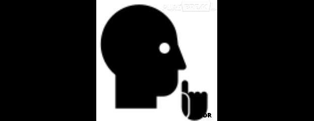 Silencer est une extension très pratique pour muter les spoilers