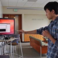 WiSee : bye-bye Kinect, le contrôle gestuel grâce au WiFi, c'est possible !