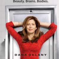 Body of Proof saison 3 : Megan Hunt ne sera pas sauvée