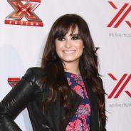 Demi Lovato : un contrat anti-suicide à 7 ans