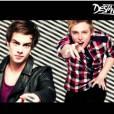 Destan sont-ils les nouveaux One Direction ?