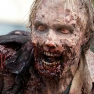 The Walking Dead : un zombie aurait essayé de tuer Barack Obama !