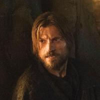 Game of Thrones : un acteur de la série défend Joffrey